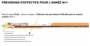 2014-09-30 16_30_55-BE1D_fiche_technique_ECOLE_PREVISIONS_2014-1.pdf