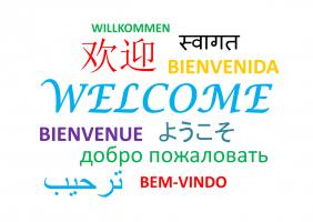 Bibliographie – éveil à la diversité linguistique